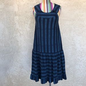 Marc by Marc Jacobs Sleeveless Dress